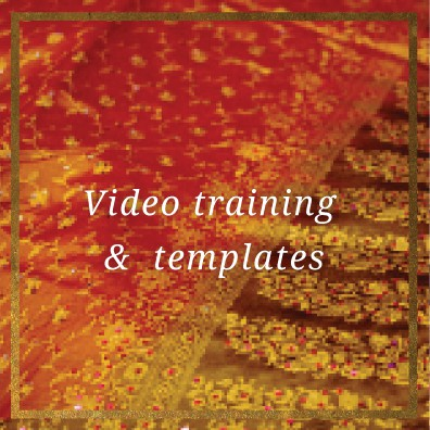 1.VideoTraining