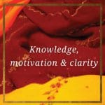 6.Knowledge