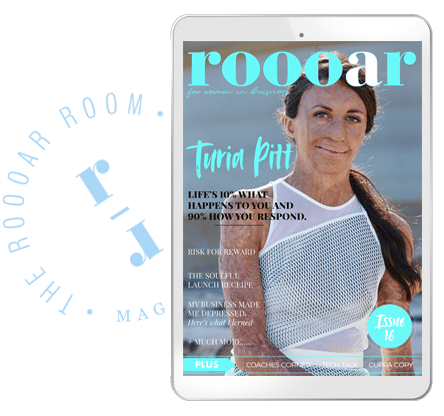Roooar Issue 16 - 3_1