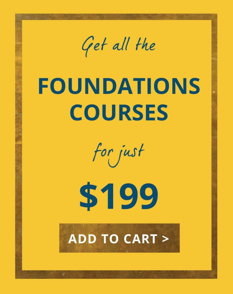 foundationsbundle_hd