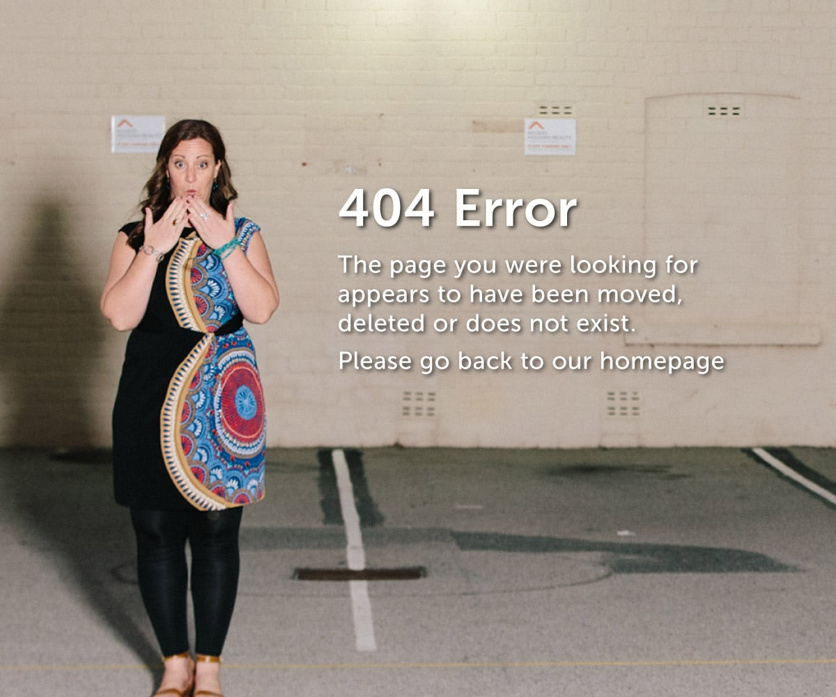 404-whoops