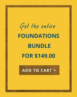 foundationsbundle
