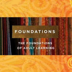 articles - foundations