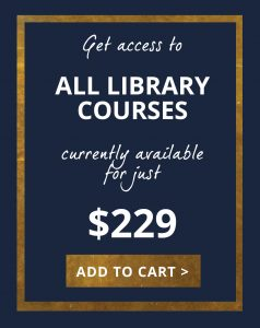 librarycourses-bundle