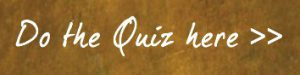 do the quiz here