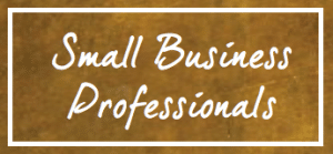 Small Business Professionals
