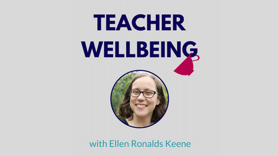 Teacher-Wellbeing-Podcast-Blog-Title-Image
