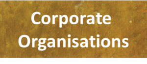 Corporate Organisations Button