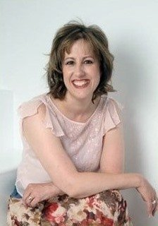 educational products or services - Ro Gorell
