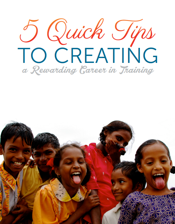 Teaching Tips - ebook
