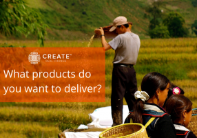 products deliver
